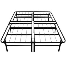 Deluxe Bed Frame