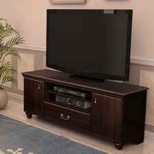 "<strong>South Shore</strong> Noble 60"" TV Stand"