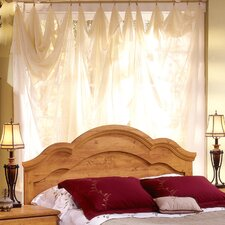 <strong>South Shore</strong> Huntington Full/Queen Panel Headboard