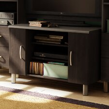 "Lexington 38"" TV Stand"