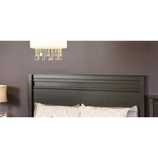 <strong>South Shore</strong> Gazelle Queen Panel Headboard
