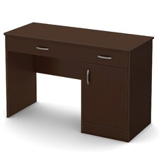 Axess Small Writing Desk
