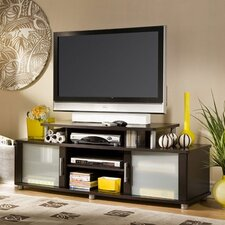 "<strong>South Shore</strong> City Life 60"" TV Stand"