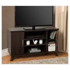 "<strong>South Shore</strong> Caraco 39"" TV Stand"