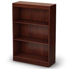 """Axess 45"""" Bookcase"""