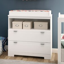 Reevo Changing Table