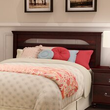 <strong>South Shore</strong> Noble Full/Queen Headboard Bedroom Collection