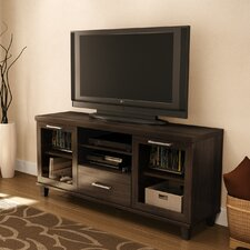 "<strong>South Shore</strong> Adrian 60"" TV Stand"