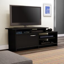 "<strong>South Shore</strong> Step One 42"" TV Stand"