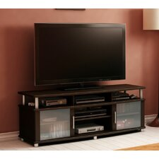 "<strong>South Shore</strong> City Life 59"" TV Stand"