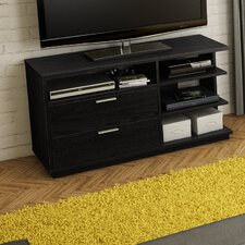 "<strong>South Shore</strong> Equi 47"" TV Stand"