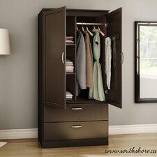 Armoire Wardrobe