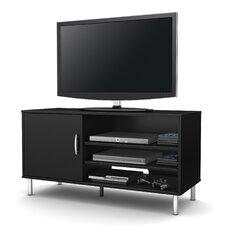 "Renta 46.25"" TV Stand"