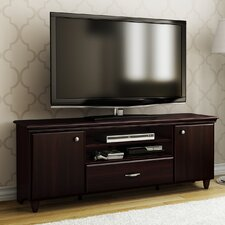 "<strong>South Shore</strong> Granity 59"" TV Stand"