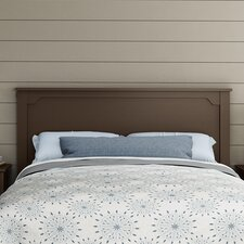 Fusion Full / Queen Panel Headboard