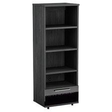 Reflekt Shelf Bookcase