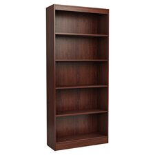 "<strong>South Shore</strong> Axess 71"" Bookcase"