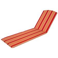 Trex Outdoor Chaise Cushion