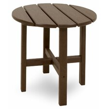 Ivy Terrace Side Table