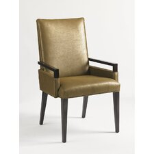 <strong>Aquarius Furniture</strong> Vision Arm Chair