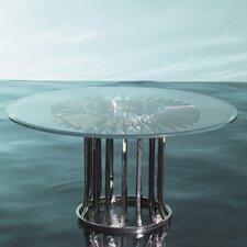 Impulse Dining Table