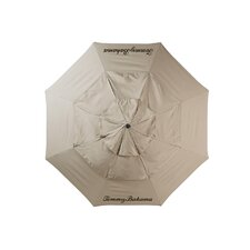11' Alfresco Living Umbrella