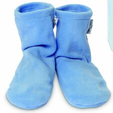 Spa Socks Dressing Aid