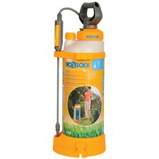 2.1 Gal Pressure Sprayer Plus