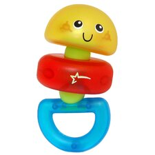 <strong>Rc2 Brand - First Years</strong> Bendy Rattle