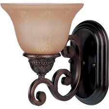 Medley 1 - Light Wall Sconce