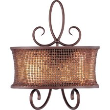 Deblen 2 - Light Wall Sconce