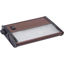 """CounterMax MX-X12  7"""" Xenon Under Cabinet Bar Light"""