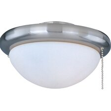 Botta 1 - Light Ceiling Fan Light Kit