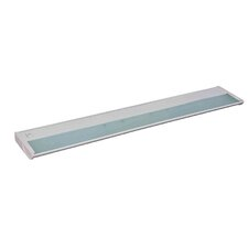 Wellview M X - X120 Under Cabinet Light in White
