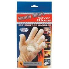 Handyman's Ove Glove