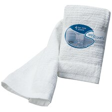 Bar Mop Towel (Set of 4)