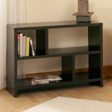 <strong>Convenience Concepts</strong> Northfield Bookend Console Table