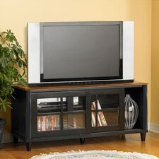 "<strong>Convenience Concepts</strong> French Country 48"" TV Stand"