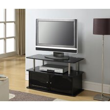 "36"" TV Stand"