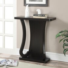 Newport Mozart Console Table