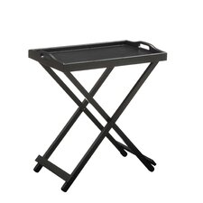 Designs 2 Go Folding Tray Table