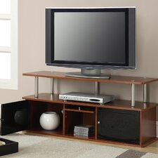 "Designs 2 Go 47.25"" TV Stand"