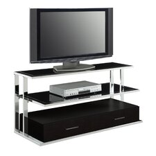 "Boulevard 47"" TV Stand"