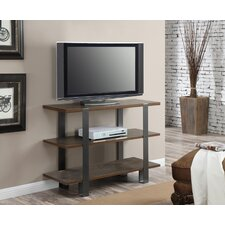 "Wyoming 47"" TV Stand"