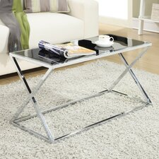 Boulevard Coffee Table