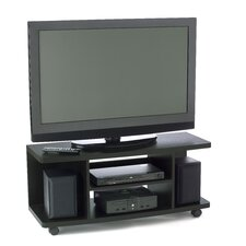 "Northfield 42"" TV Stand"