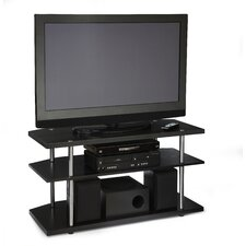 "<strong>Convenience Concepts</strong> Designs 2 Go 42"" TV Stand"