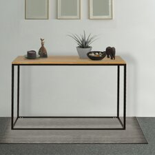 <strong>Convenience Concepts</strong> Dakota Console Table