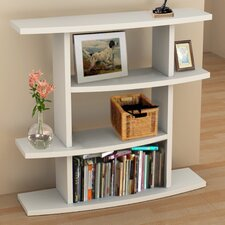 Northfield Wave Bookshelf