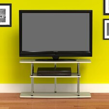 "Designs2Go 42"" TV Stand"